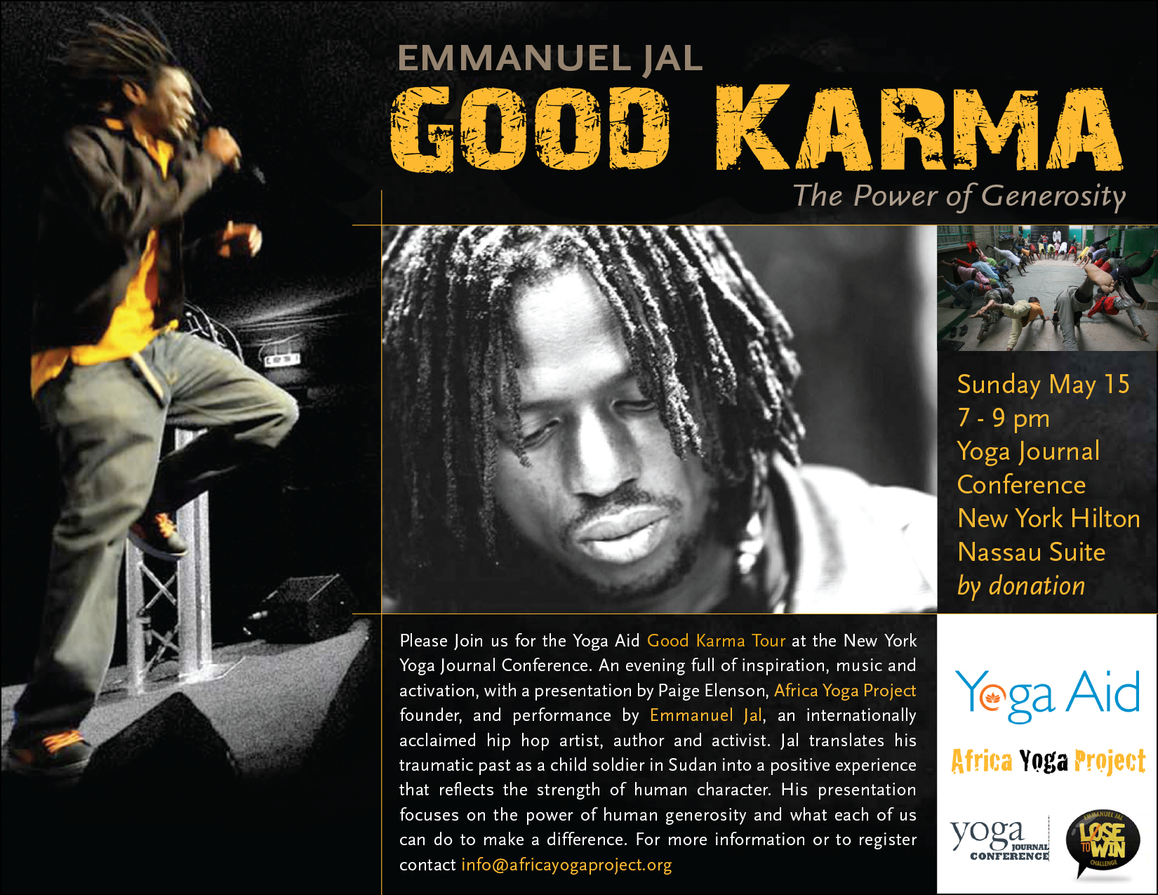 emmanuel jal youtubeemmanuel jal gua, emmanuel jal - kuar, emmanuel jal baai, emmanuel jal kuar lyrics, emmanuel jal, emmanuel jal warchild, emmanuel jal biography, emmanuel jal youtube, emmanuel jal lyrics, emmanuel jal see me mama, emmanuel jal we fall, emmanuel jal emma lyrics, emmanuel jal songs, emmanuel jal we fall lyrics, emmanuel jal warchild lyrics, emmanuel jal wiki, emmanuel jal movie, emmanuel jal the music of a war child, emmanuel jal baai lyrics, emmanuel jal warchild movie